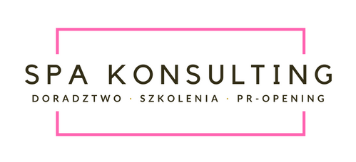 spakonsulting.pl