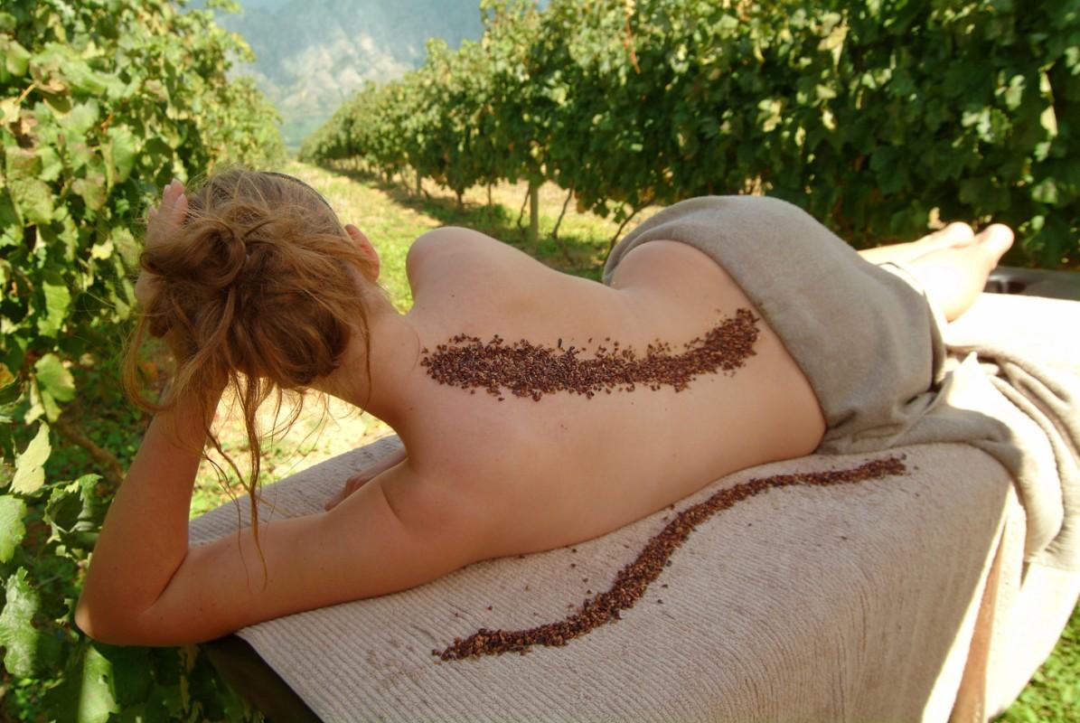 Turyści kluczem do rozwoju branży spa & wellness