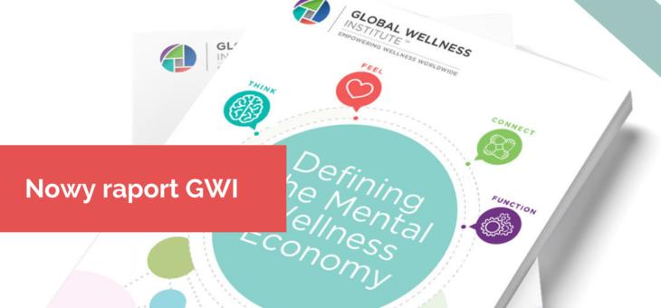 Mental wellness to rynek wart już 121 miliardów dolarów